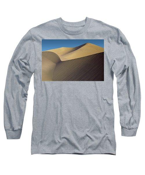 Sandtastic Long Sleeve T-Shirt