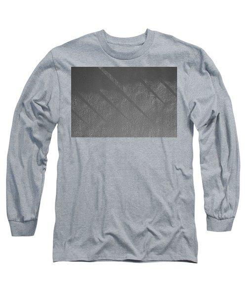Sensibilities 2009 1 Of 1  Long Sleeve T-Shirt
