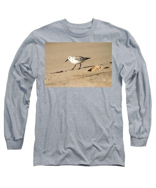 Sanderling Long Sleeve T-Shirt