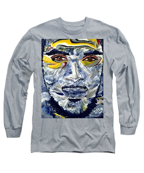 Son Long Sleeve T-Shirt