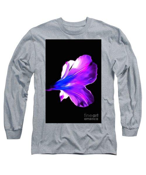 Soul Shine Long Sleeve T-Shirt
