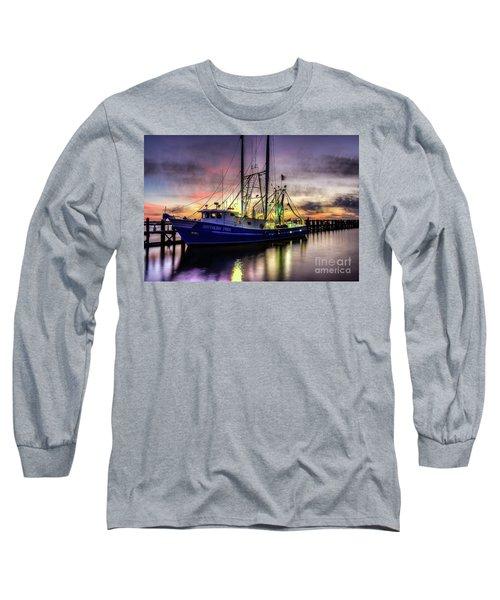 Southern Pride Long Sleeve T-Shirt