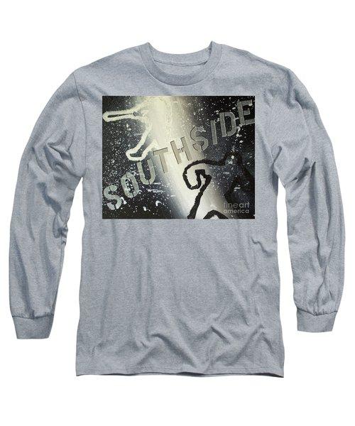 Southside Sox Long Sleeve T-Shirt