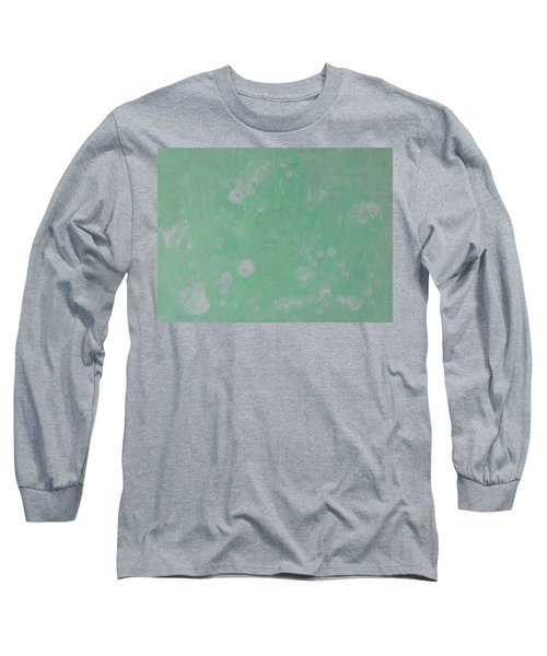 Spiritual Freedom Long Sleeve T-Shirt