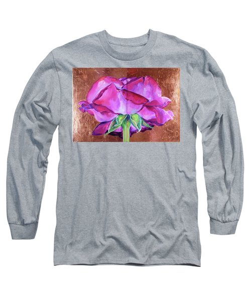 St. Germain Long Sleeve T-Shirt