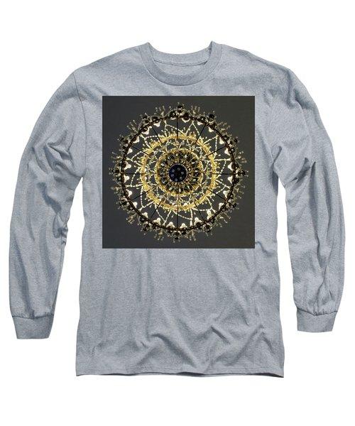St Petersburg Winter Palace 2 Long Sleeve T-Shirt