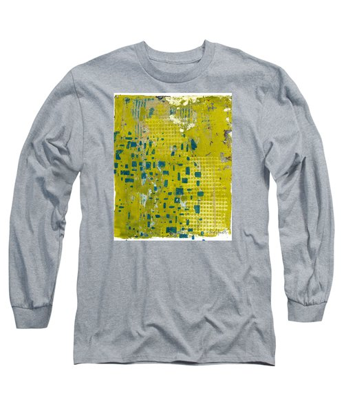 Stepping Stones 2 Long Sleeve T-Shirt
