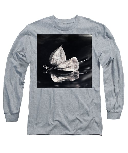 Still Life #14167 Long Sleeve T-Shirt