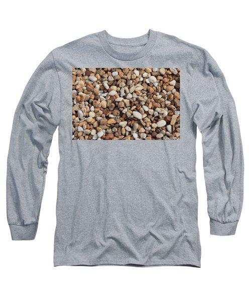 Stones 302 Long Sleeve T-Shirt