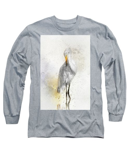 Sun Kissed 2 Long Sleeve T-Shirt