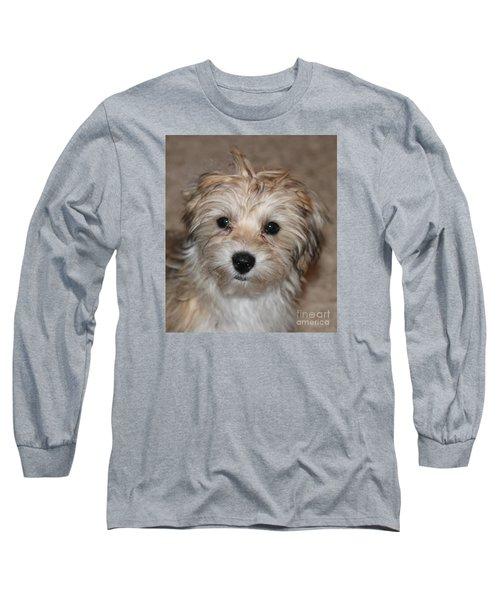 Sunny Boy Long Sleeve T-Shirt