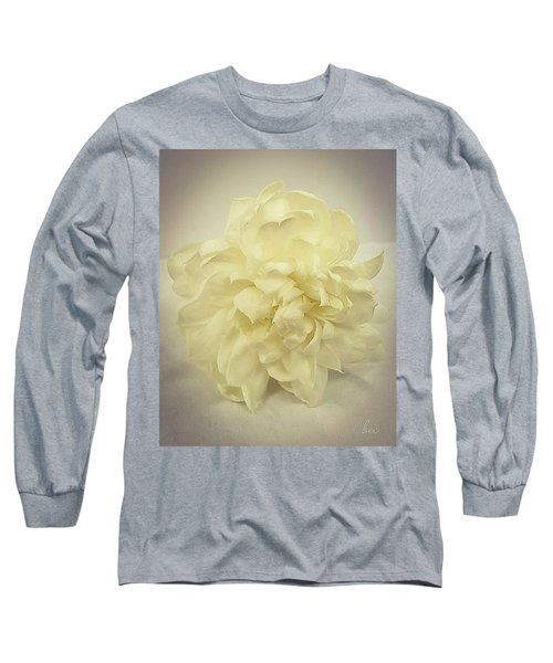 Long Sleeve T-Shirt featuring the photograph Sweet Dreams by Bruce Carpenter