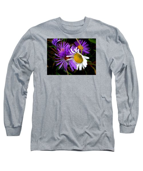 Sweethearts Long Sleeve T-Shirt