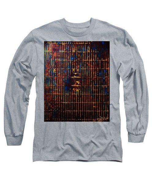 The Chocolate Tavern Long Sleeve T-Shirt