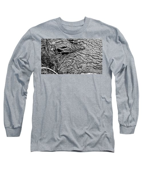 The Fallen - Dragon Eye Long Sleeve T-Shirt