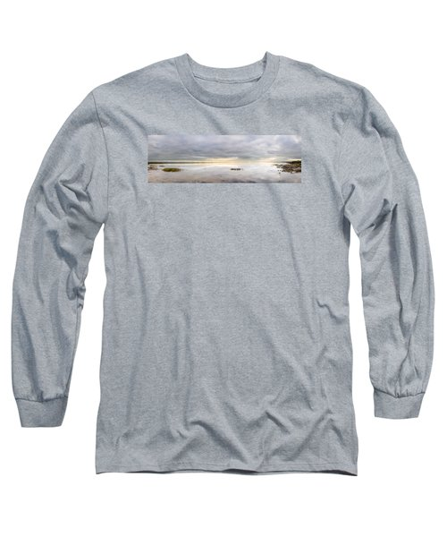 The Forever Dawn Long Sleeve T-Shirt