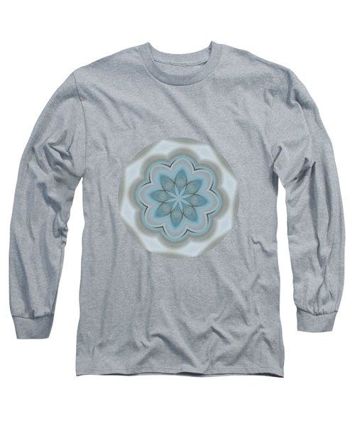 The Headland   Long Sleeve T-Shirt