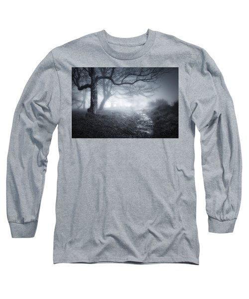 The Old Forest Long Sleeve T-Shirt