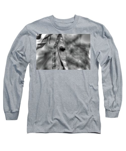 The Pod Long Sleeve T-Shirt