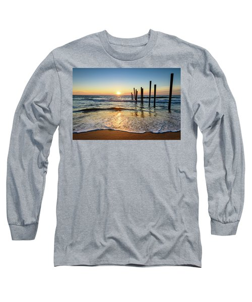 The Remembrance Long Sleeve T-Shirt