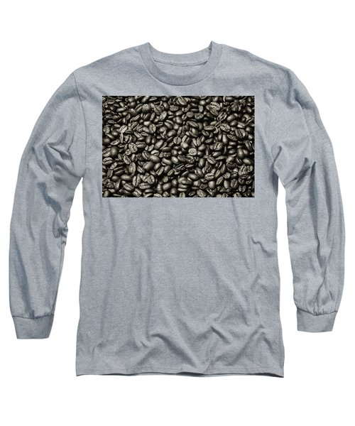 The Whole Bean Long Sleeve T-Shirt