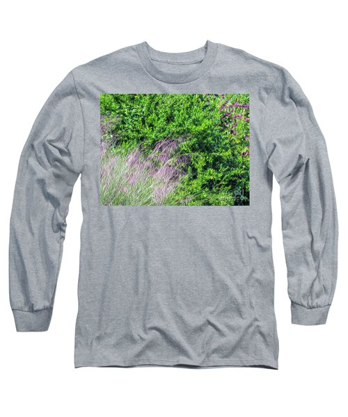 This Day Has Hope Long Sleeve T-Shirt