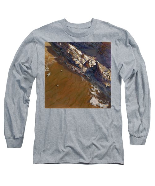 Tidepool - Gaviota Long Sleeve T-Shirt