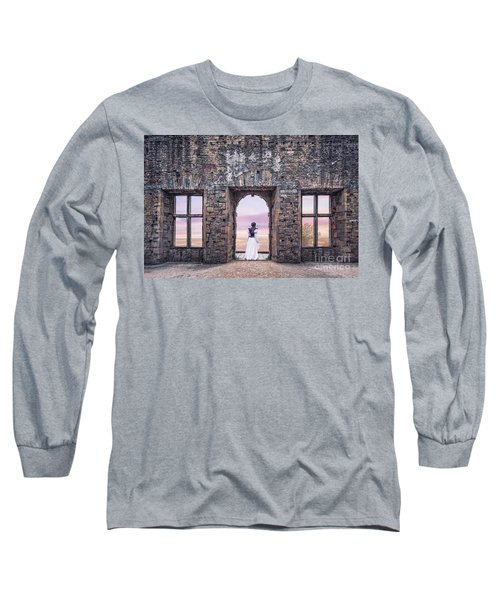 Timeless Dream Long Sleeve T-Shirt