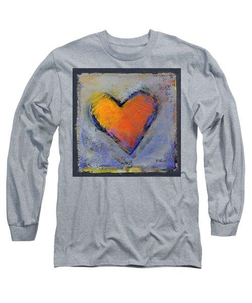 Tough Love 2 Long Sleeve T-Shirt