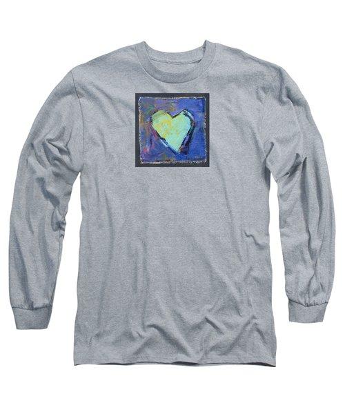 Love 7 Long Sleeve T-Shirt