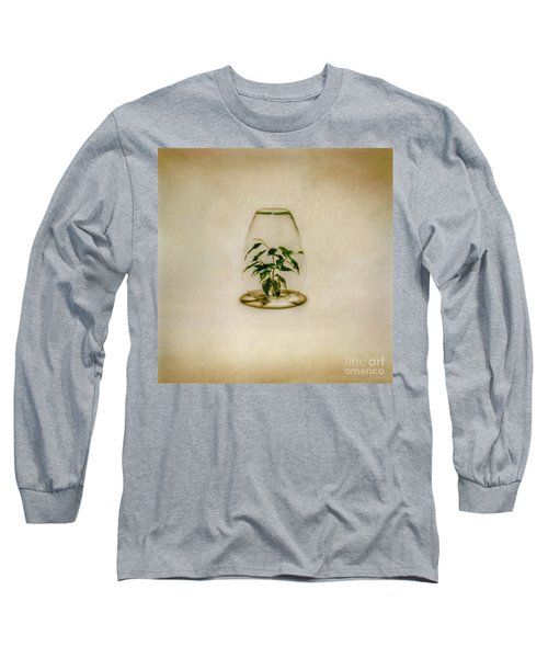 Undercover #02 Long Sleeve T-Shirt