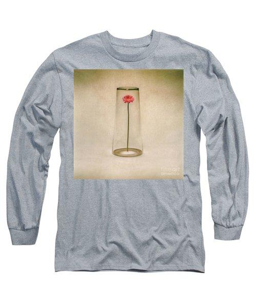 Undercover #03 Long Sleeve T-Shirt