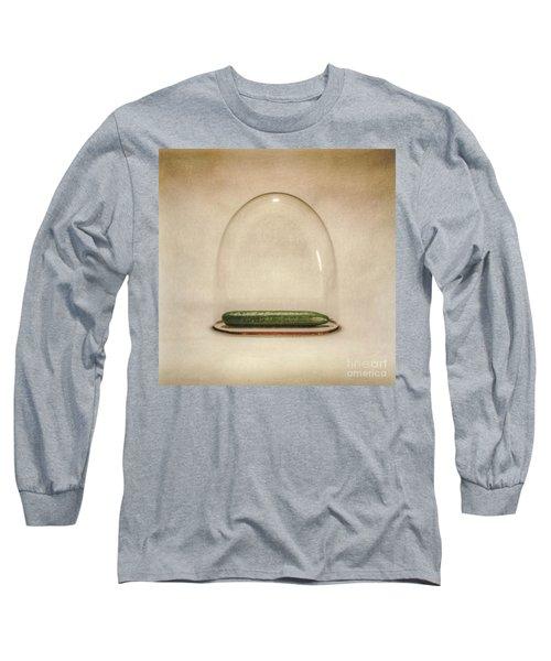 Undercover #04 Long Sleeve T-Shirt