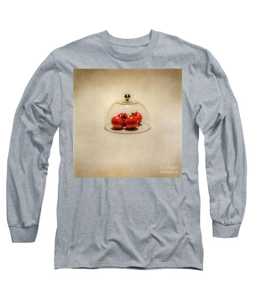 Undercover #07 Long Sleeve T-Shirt