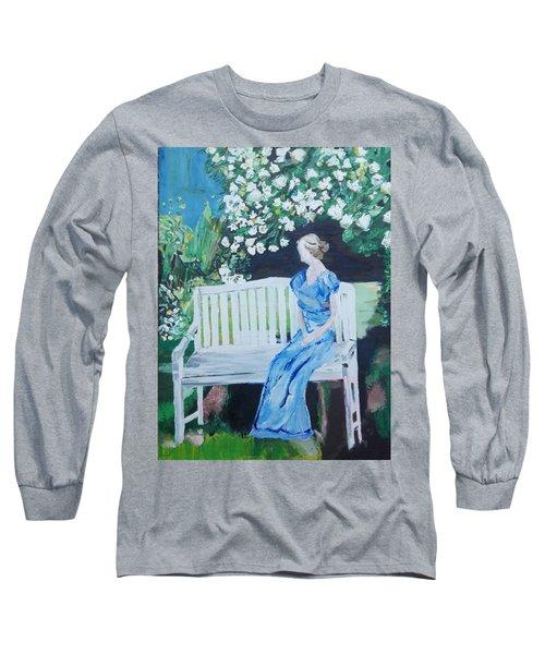 Unreqited Love Long Sleeve T-Shirt