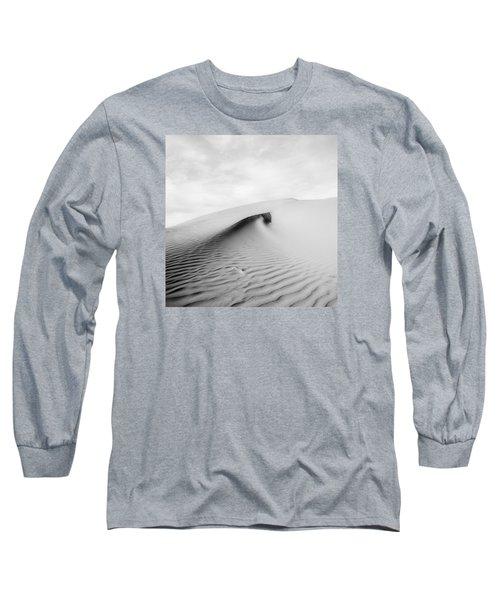 Wave Theory Vi Long Sleeve T-Shirt