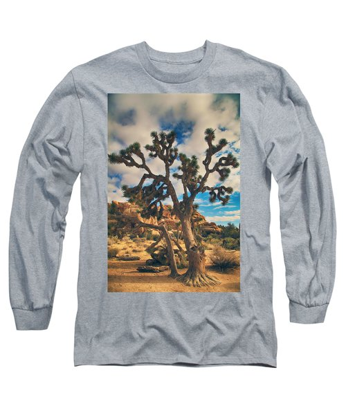 What I Wouldn't Give Long Sleeve T-Shirt