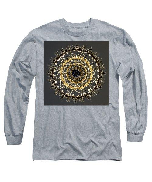 Winter Palace 2 Long Sleeve T-Shirt