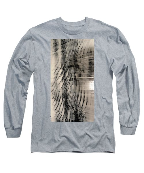 Wws II Long Sleeve T-Shirt