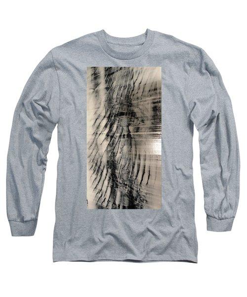 Wws II Long Sleeve T-Shirt