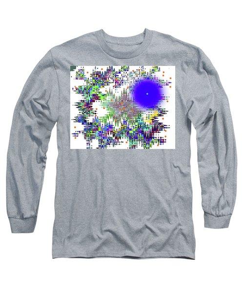 12-10-2008zabcdefg Long Sleeve T-Shirt