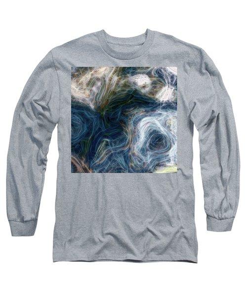 1 John 3 1. Children Of God Long Sleeve T-Shirt