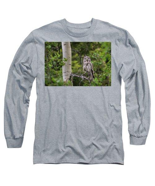B14 Long Sleeve T-Shirt
