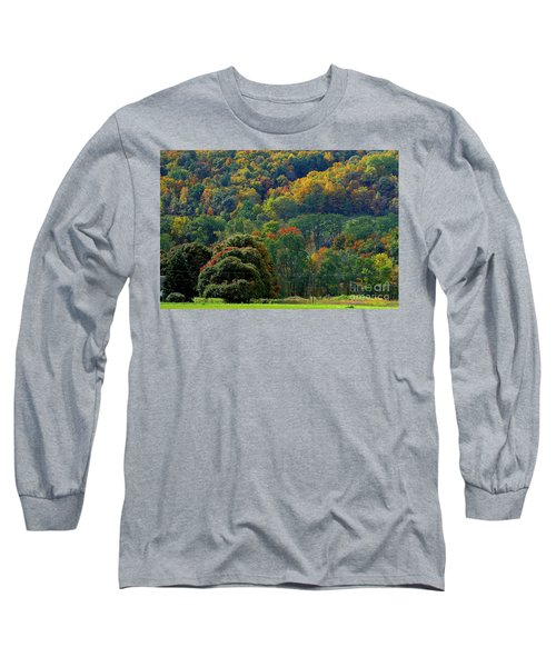 10-12-2009img2941a Long Sleeve T-Shirt