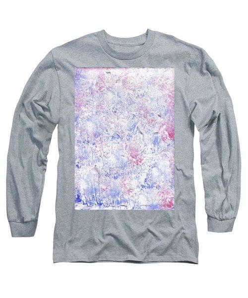 56 Long Sleeve T-Shirt