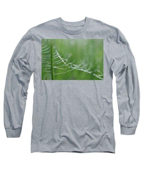 Amazing Long Sleeve T-Shirt