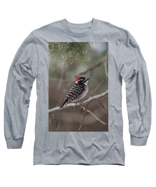 B42 Long Sleeve T-Shirt