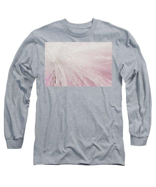 Bright Light Long Sleeve T-Shirt