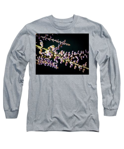 Cocoons Long Sleeve T-Shirt