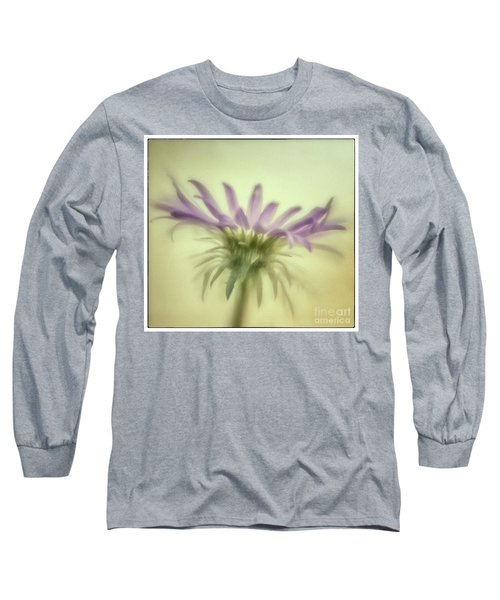 Dancing Tahoka Long Sleeve T-Shirt